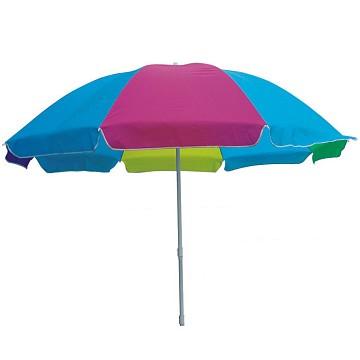 Best Beach Umbrellas - Top Rated Portable Beach Umbrellas - Good
